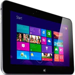 Dell XPS 10 Tablet  - 222 Euro