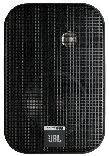 JBL Control wieder da @ebay Wow Paar in schwarz oder silber inkl. Wandhalterung 79,90€ VSK frei