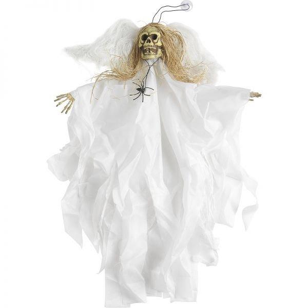 25 % auf  Hängende Geist-Deko, für Halloween