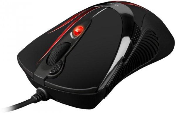 Sharkoon Fireglider beste Preis/Leistungs-Gamer-Maus für 18,06€