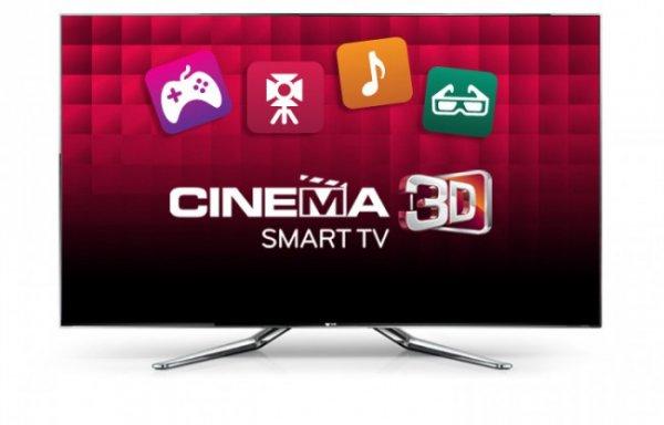 LG 47LM960V passiv 3D LED Smart TV als B-Ware fuer 791,99€ (statt 1444€ statt 1900€..)