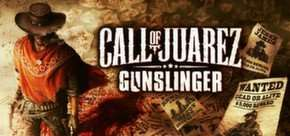 [STEAM] Call of Juarez: Gunslinger für 6,00€ bei greenmangaming.com