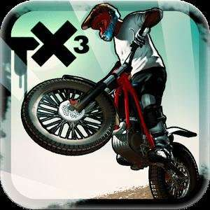 Trial Xtreme 3 @Amazon Appshop