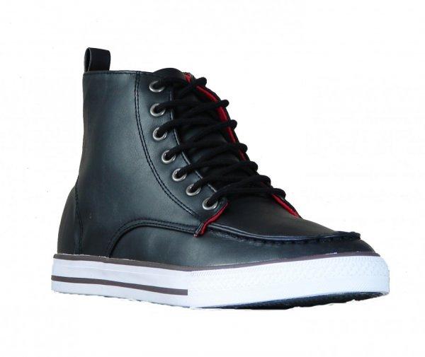 Re>>Ject Freizeit-Sneaker Unisex in diversen Farben und Größen für 9,99€ frei Haus @DC
