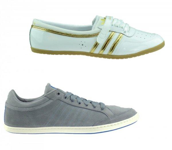 NEU ADIDAS Schuhe Sneaker Turnschuhe Plimcana oder Concord für Damen und Herren WOW Deal @ Ebay