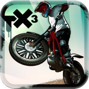 Trial Xtreme 3 (Android) gratis herunterladen bei Amazon.de