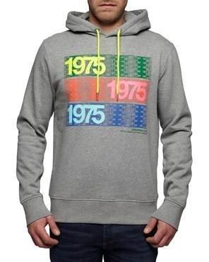 Jack & Jones Sweater und Strickjacken 50% reduziert