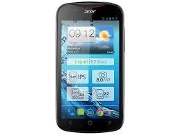 Acer Liquid E2 Duo für 155,10 EUR Zustand sehr gut oder 171,48 EUR neu @amazon.fr