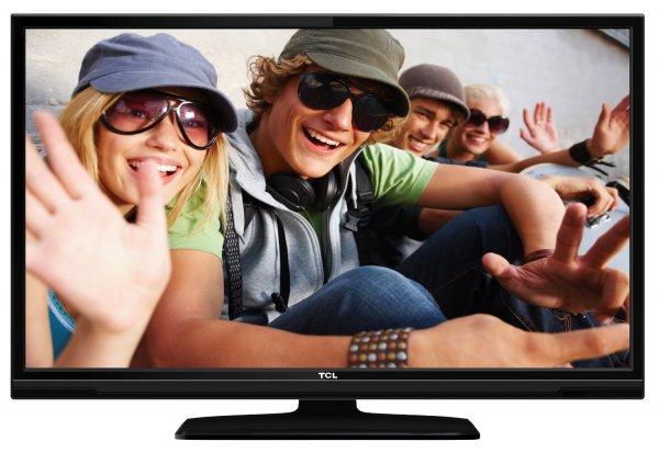TCL L32E3003/G 32? LED-Backlight-Fernseher für 199,99€