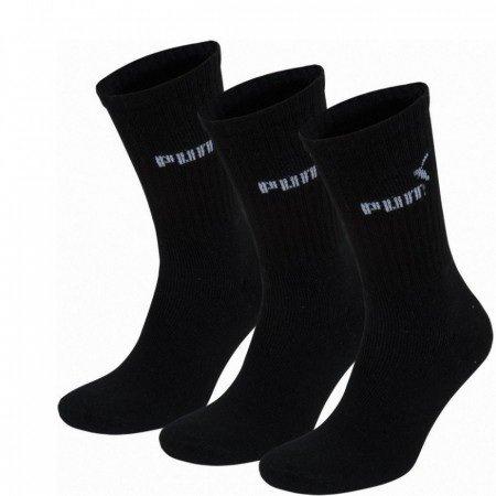 12Paar Socken von Puma Sportsocken
