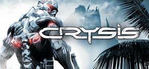 Crysis (1. Teil) für PC als Download via Steam Online Shop für 3,24 € (Wochenendangebot!)