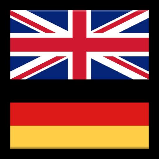 Englisch - Deutsch Wörterbuch @Amazon App Store