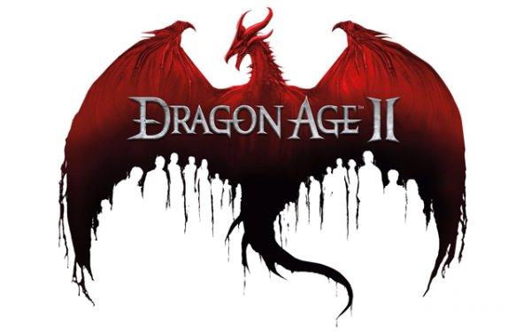 Dragon Age 2 EA/Origin Nuuvem