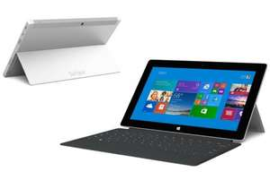 [Otto.de][Neukunden] Microsoft Surface Pro 2 Tablet-PC, Intel Core i5