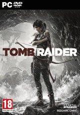 [Steam] Tomb Raider (2013) @ Gamesplanet