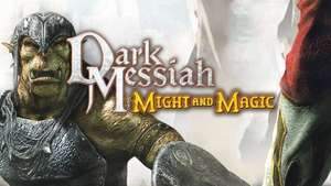 [tlw. Steam] Might & Magic Franchise bis -75% + Gutschein @ GMG