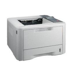 Samsung ML-3710D S/W Laserdrucker Duplex für 101,14 € @Amazon.es