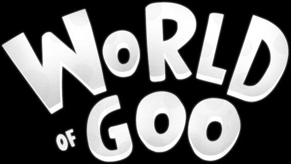 World of Goo (Steam) (PC/Mac/Linux) für 0,90 €