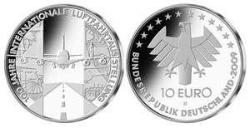 Tausch 10€ gegen 12€