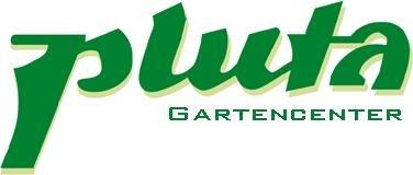 [BERLIN-Dahlem] Pluta-Gartencenter Dahlem 33% auf Pflanzen