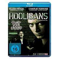 Redcoon.de || Hooligans Blu-Ray für 5,94€