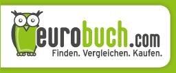 [Lokal Frankfurt] Kostenlose Tragetasche von www.eurobuch.com