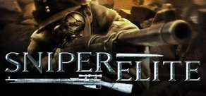 Sniper Elite @ Steam für 1,74€