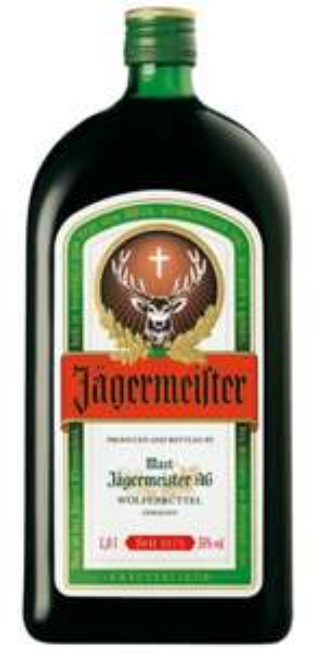 [Lokal] Jägermeister für 7,77€ @Kaufland