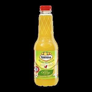 VALENSINA - verschiedene Sorten ab MONTAG bei REWE - 1 € (ab 3 Flaschen)