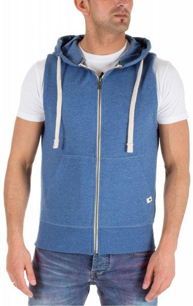 Verschiedene Jack&Jones Storm Sweater (Westen) ab 15,85€ bei thehut.com