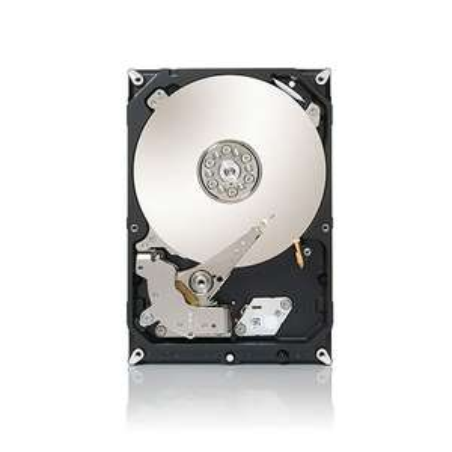Festplatte Seagate ST4000DM000 4 TB 3,5? 5900/min