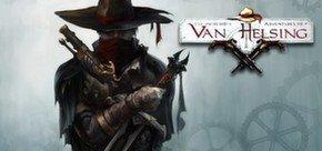 [Steam] The Incredible Adventures of Van Helsing für 4,80€ @ Gamersgate