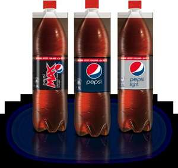[Netto ohne Hund] Pepsi 1,5l für 0,27€ - verschiedene Sorten! (Coupies APP notwendig)