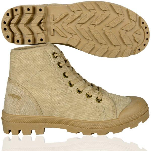 Jack & Jones Soho Vintage Boots für nur 20,00 Euro + VSK