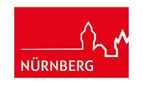Kostenloses Semesterticket (Erstsemester) für VGN/Nürnberg - 0 statt 179,90 €-