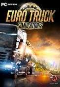 [Steam] Euro Truck Simulator 2 @ GG