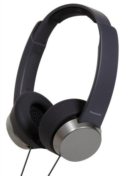 Panasonic RP-HXD3WE Headset  o. Vsk für 22,92 @ Amazon.de