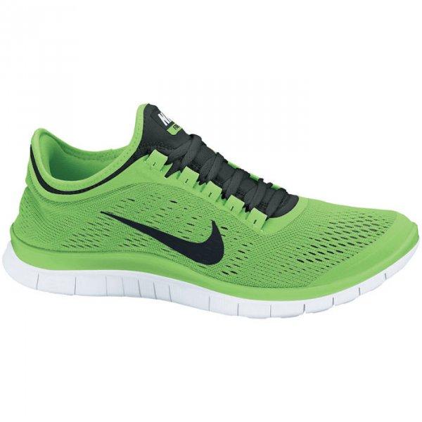 Nike Free 5.0 - Nike Free 3.0 @ wiggle.co.uk