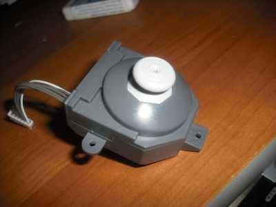 3D Stick für den Nintendo 64 - im GameCube Design! Nie wieder ausgeleiert!