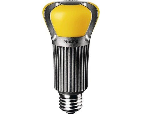 [lokal]Philips Master LED,E27, 17W, dimmbar für 9€ @ Hornbach / Bornheim,Kempten,Berlin, evtl. bundesweit wenn noch nicht ausverkauft!