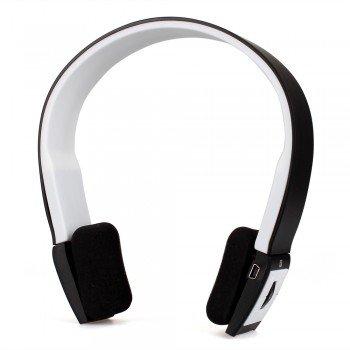 Stylisches Bluetooth 3.0 Headset mit Menü für 17,81€ inkl. Versand