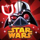 Angry Birds Star Wars II + 1000 Credits @Samsung Appstore