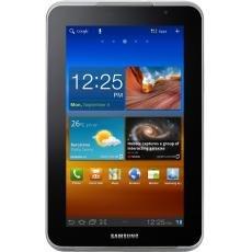 Samsung Galaxy tablet 7.0 für nur 129€
