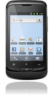BASE Varia mit Dual SIM Funktion für 29€ @base.de