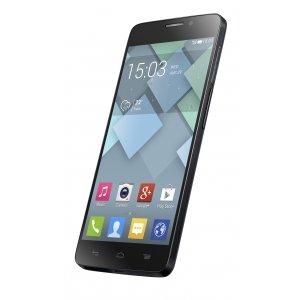 Alcatel One Touch 6040D Idol X - Bestpreis und LIEFERBAR aus Frankreich