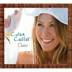 Coco Colbie Caillat MP3-Album 3,99 €