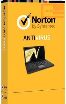 Norton Antivirus 2014 mit älterer Version aktivieren