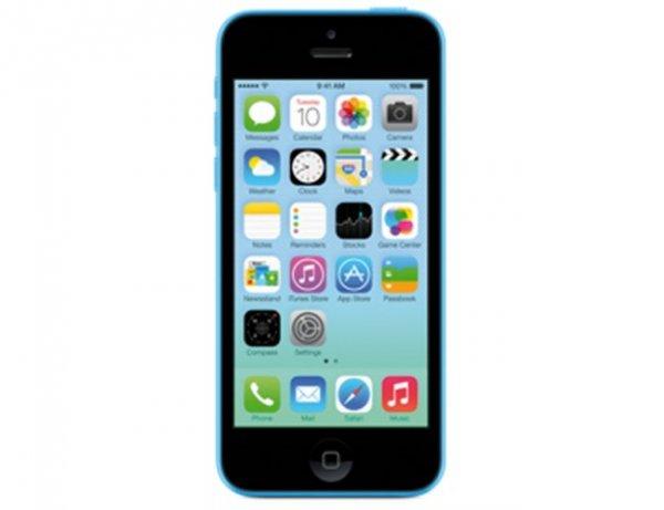 iPhone 5c für 49,95€ Zuzahlung im Vodafone Red S (39,99€/Monat) für ALLE