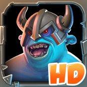 [iOS] Treasure Defense HD kostenlos statt 1,79 Euro @ ITunes