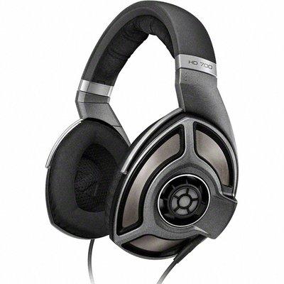 Sennheiser HD 700 Kopfhörer für 569 Euro